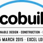 http://www.dolena.lt/aktualijos/wp-content/uploads/2015/02/ecobuild15_LogoWithStrap_date._sumaz-150x150.jpg